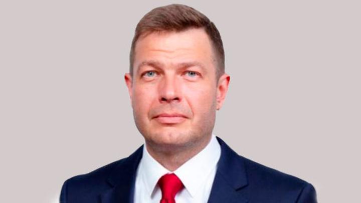 """Задержан подозреваемый в избиении PR-директора """"Спартака"""""""