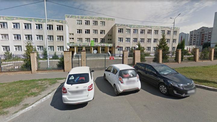 В мэрии Казани опровергли информацию о стрельбе в еще одной школе