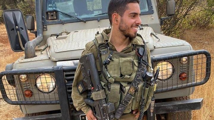 Автомобиль израильской армии попал под обстрел. Есть жертвы