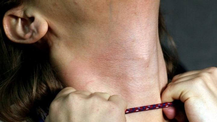 Новосибирца заключили под стражу по обвинению в убийстве своей знакомой