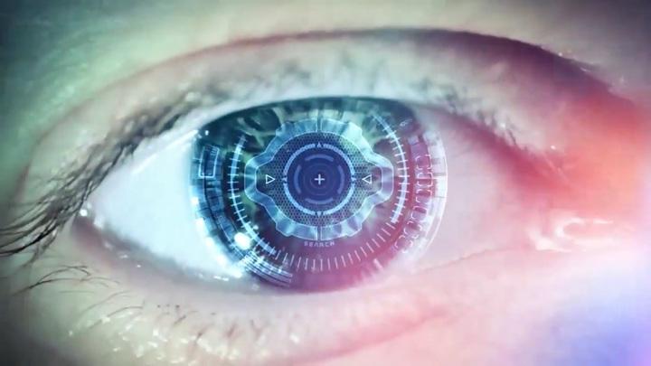 Рынку мессенджеров грозит передел, а кибервымогательство стало сервисом. Вести.net