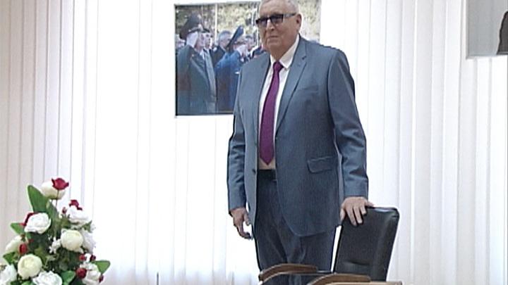 Дело о взятках экс-декана Владимирского юридического института дошло до суда