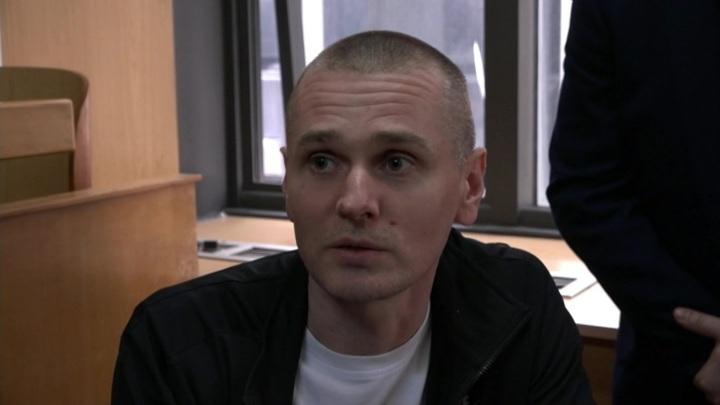 В Париже суд рассмотрит апелляцию по делу россиянина Александра Винника
