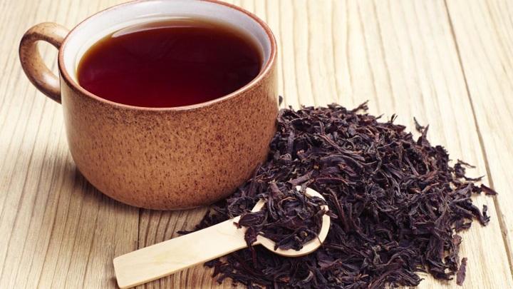 Цены на чай в России могут вырасти из-за возможного закрытия плантаций в Индии