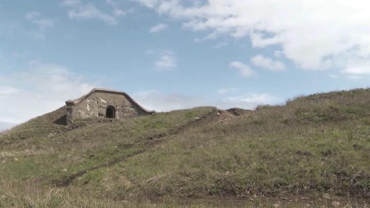 Вокруг Музея Владивостокской крепости развернулся скандал