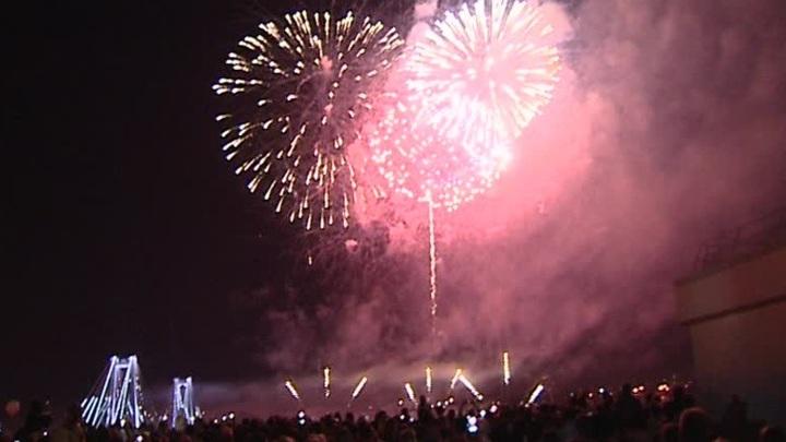 Мэр Екатеринбурга перенес празднование Дня города в онлайн-формат