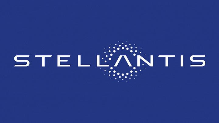 Stellantis начал выпуск дизельных двигателей в Калуге