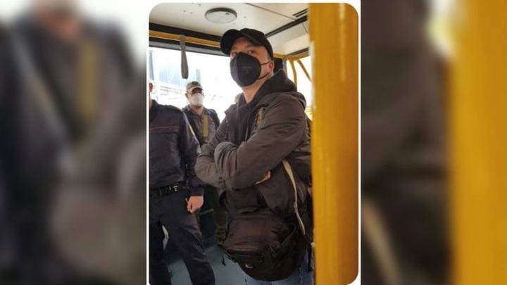 Инцидент с самолетом и Протасевичем в Минске взволновал Европу