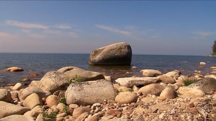 Судьба Байкала решилась: на берегу построят 21 очистное сооружение