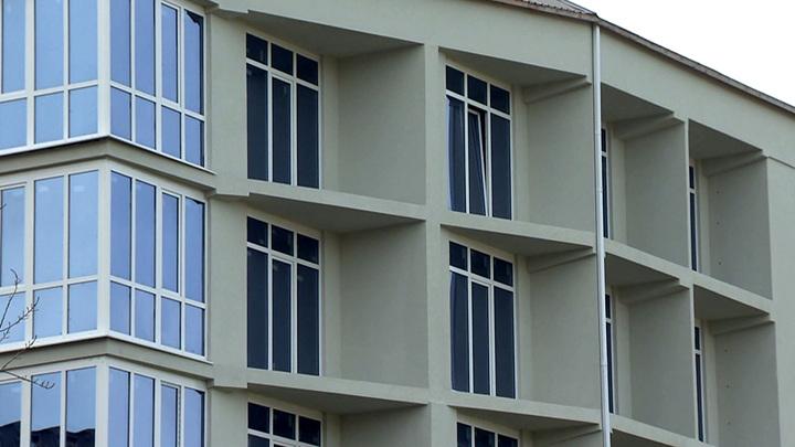 В Сочи разработают единый реестр добросовестных арендаторов жилья