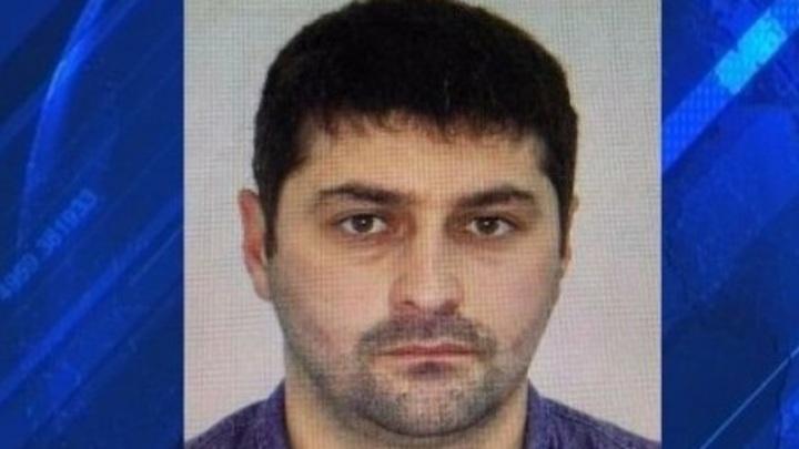Подозреваемый в убийстве житель Карачаево-Черкесии может скрываться на Ставрополье