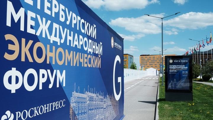 "Эксперты клуба ""Валдай"" – о саммите Путина и Байдена"