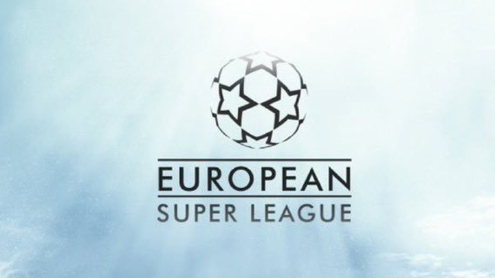 Суперлига оживет? УЕФА проиграл суд создателям скандальной лиги