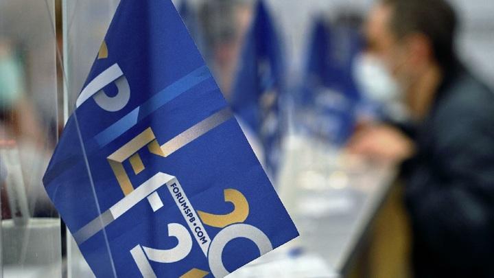 Свыше 320 соглашений планируется заключить на ПМЭФ