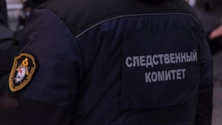 На Ставрополье судебные приставы помогли вернуть отцу сына