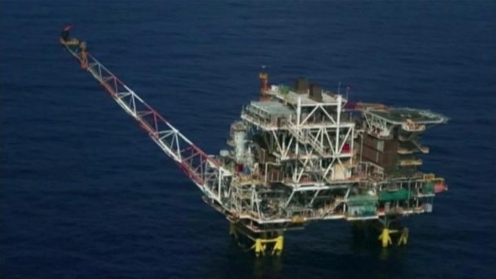 Bloomberg: ОАЭ договорились с ОПЕК о будущем сделки по сокращению добычи нефти