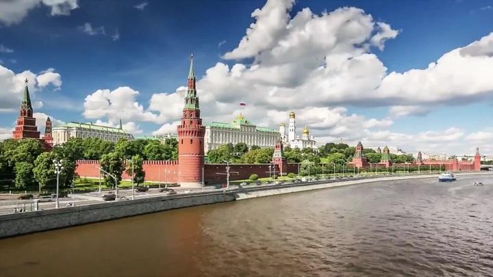 В День России Путин вручит государственные премии
