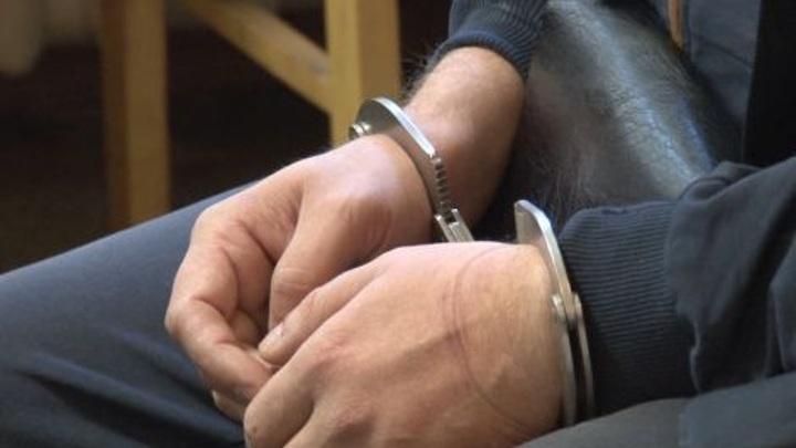 В Керчи мужчину осудили за насилие над малолетней племянницей