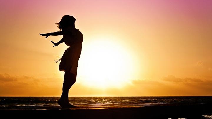 Сегодняшний световой день станет самым длинным в году