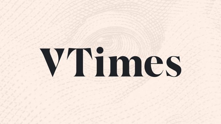 """""""Иноагент"""" VTimes закроется 12 июня"""