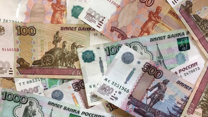 В Ярославле мужчина обокрал бывшую жену на 173 тысячи рублей