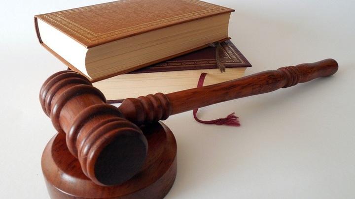 Директор нижегородской компании осужден за мошенничество в размере 457 миллионов
