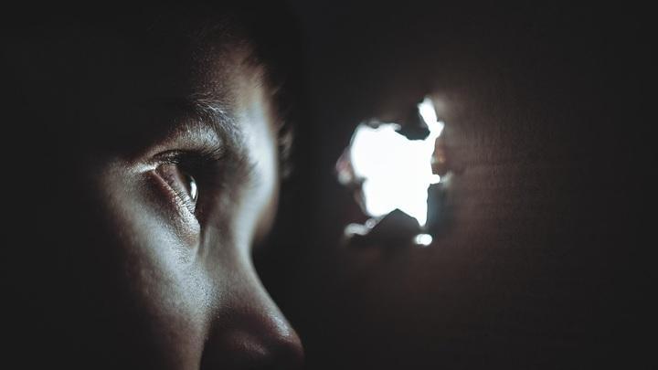 Три года мучений. В Татарстане женщину обвиняют в издевательствах над сестрой мужа