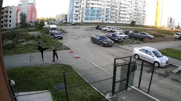 ПЧЕЛА Новости Челябинска