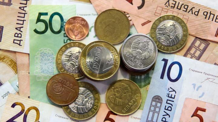 Белоруссия ввела уголовную ответственность за зарплаты в конвертах