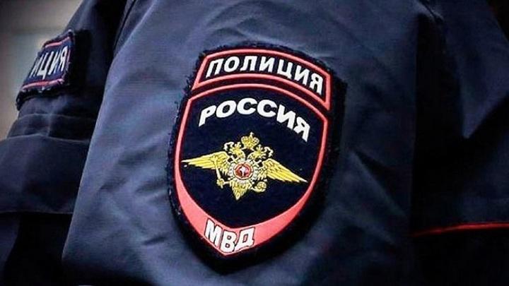 Информация об обстрелявшем детей в Волгограде не подтвердилась