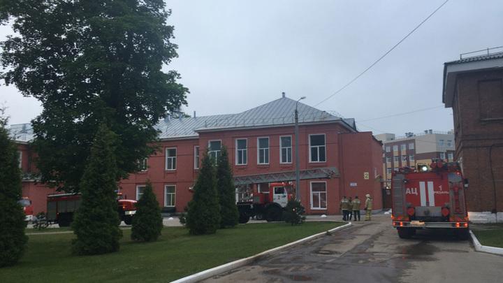 62.mchs.gov.ru