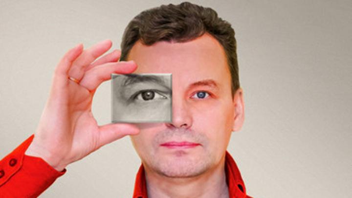 Отказался от банка: микроминиатюрист из Новосибирска назвал Моргенштерна дегенератом