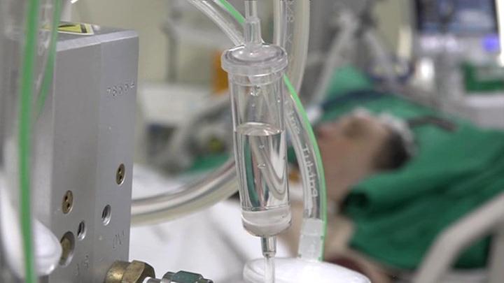 Число подтвержденных случаев заражения коронавирусом в России возросло за сутки на 14 723