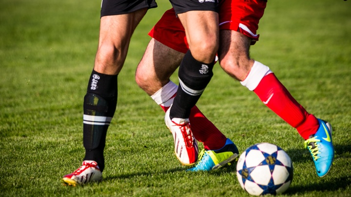 "Месяц футбола: с 11 июня стартует онлайн-марафон ""Смотрим UEFA EURO 2020"""