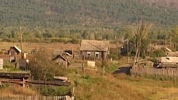 Забайкальские села ждет благоустройство