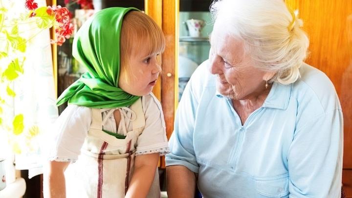 Смолянка добилась права общения с внучкой с помощью суда и приставов