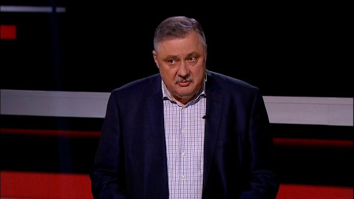 Политолог: Байдена пытались загнать в скандал с Путиным