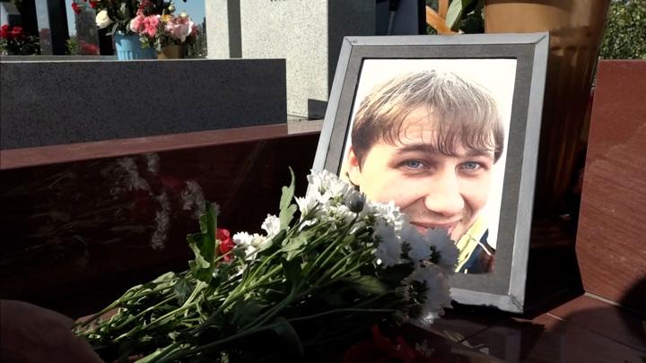 Мы помним все и никогда не забудем: 7 лет назад убили журналистов ВГТРК на Донбассе