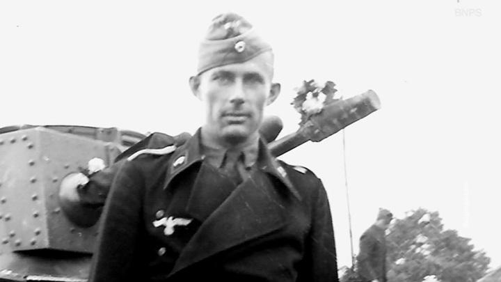 В Германии не забывают о 22 июня 1941 года