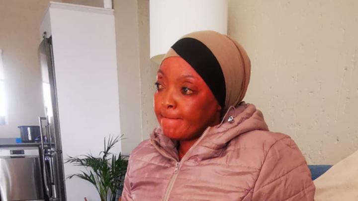 В ЮАР потеряли 10 младенцев, рожденных матерью-рекордсменкой