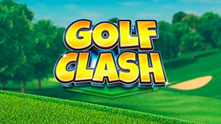 Electronic Arts купила разработчика Golf Clash за $1,4 миллиарда