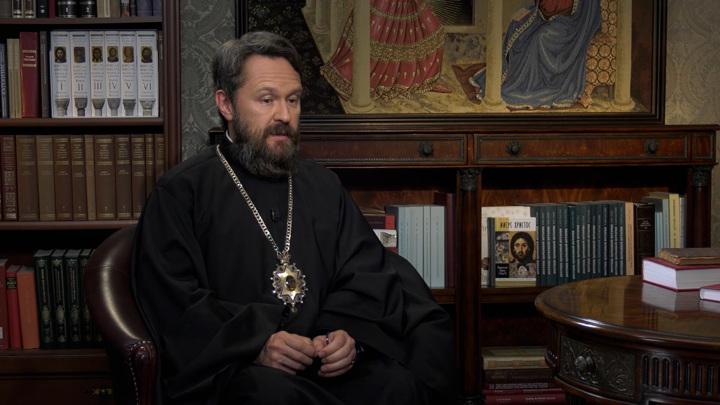 В РПЦ не поддержали кастрацию педофилов и аборт для изнасилованных
