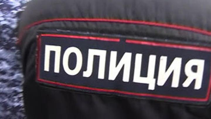 Пьяный безработный мужчина устроил стрельбу в Петербурге