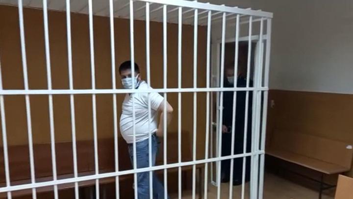Рейдер Булыгин, отбирающий у москвичей квартиры, наконец задержан