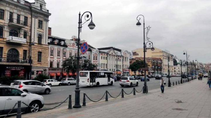 В Приморье аттестация станет обязательной для экскурсоводов и гидов-переводчиков