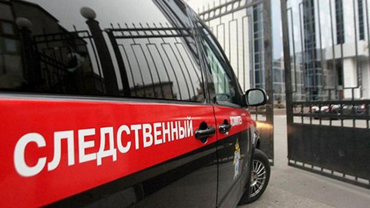 Сибиряк за угрозу убить следователя пойдет под суд