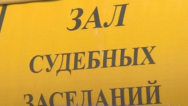 В Пензе мама получит компенсацию за зажатую в автобусе ногу сына