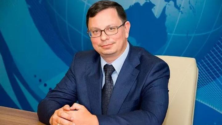 Анисимов возглавил ВШЭ, Кузьминов получил орден