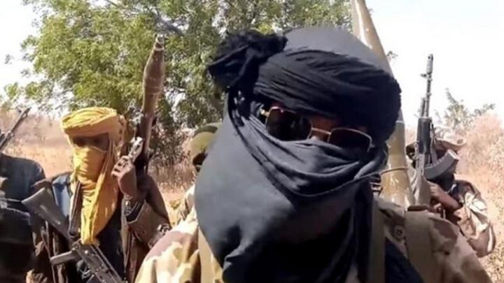 В Нигерии освобождены десятки похищенных ранее школьников