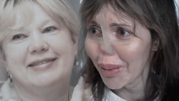 """""""Хотят добить до конца"""": мать Аршавина выгнала на улицу экс-жену футболиста"""
